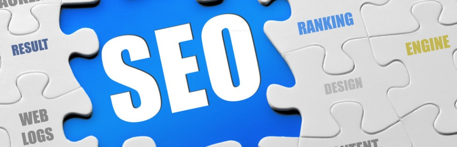 SEO cong cu chu yeu cua Internet marketing