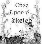 Once Upon A...Sketch