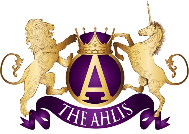 The Ahlis