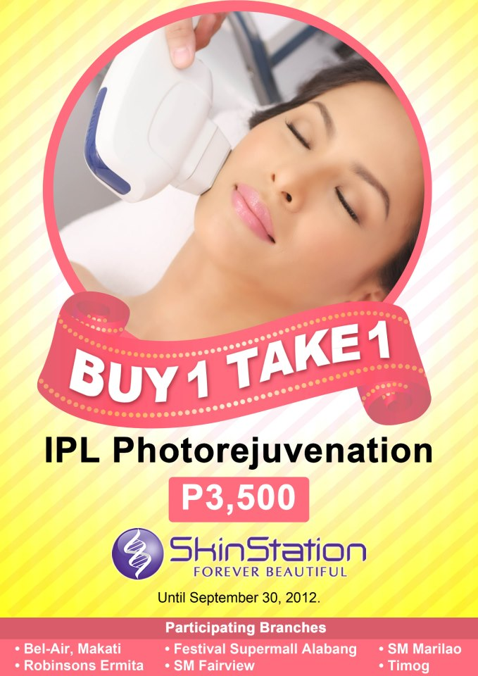 Ipl discount coupon