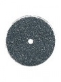 Dremel Medium Sanding Disc #412