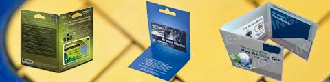 http://www.allstateprint.com/products/gift-card-packaging.html