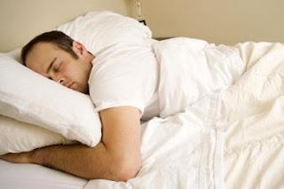 دراسة: اضطرابات النوم تزيد خطر الوفاة بالسرطان