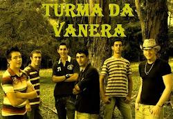 Turma da Vanera®