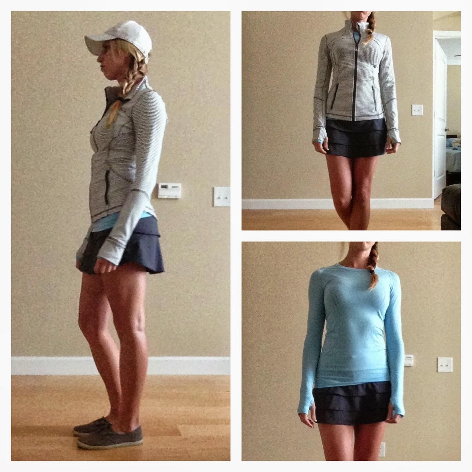 Original Greg Norman For Tasso Elba Golf Shorts 5 Iron Performance Golf Shorts