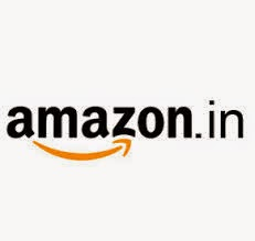 Openings For Freshers In Amazon In January 2015