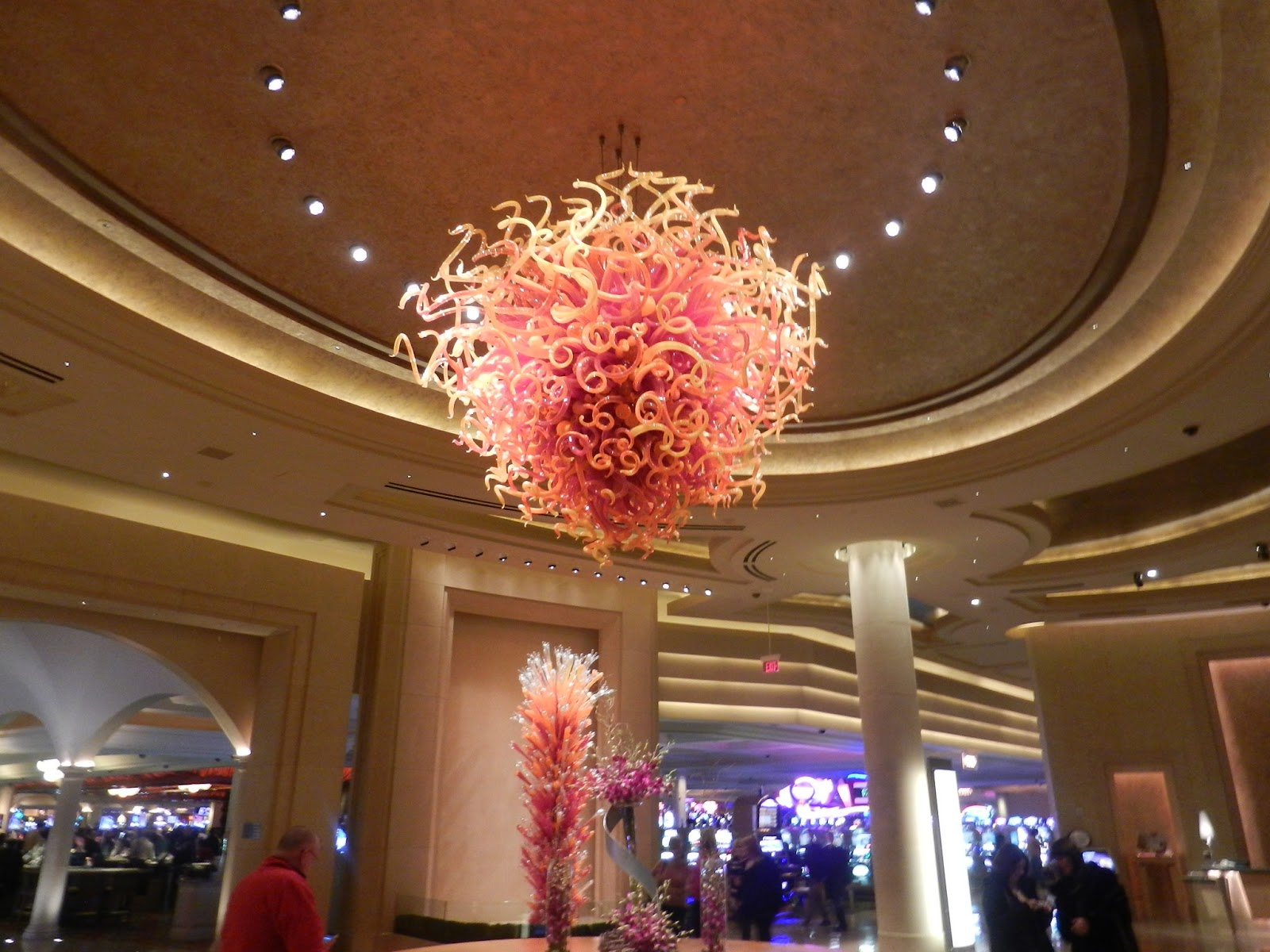 Belly of the pig borgata hotel review thats arubaitofo Choice Image