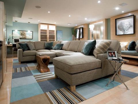 Se fosse na minha casa designers da tv candice olson for Divine interior designs