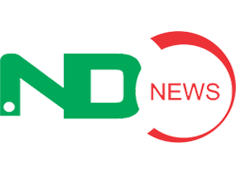Nigeriadecides Blog