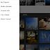 تطبيق مجاني مميز للأندرويد لتحرير وإنشاء الفيديوهات وصناعة الأفلام WeVideo - Video Editor & Maker APK
