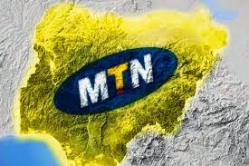 http://www.earnonlineng.com/2014/04/how-to-borrow-money-on-mtn-network.html