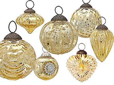 Help finding heart-shapped fillable glass ornaments - GLASS CRAFTS
