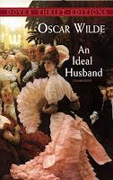 An Ideal Husband, Oscar Wilde