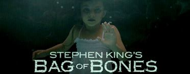 Bag of Bones (Un saco de huesos)