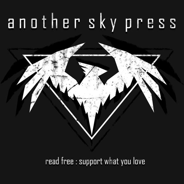 Another Sky Press