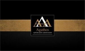Assessoria Juridica aos ASP