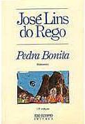 PEDRA BONITA