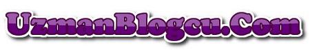 Uzman Blogcu