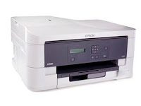 Epson K300 Printer Price, Review and Specs