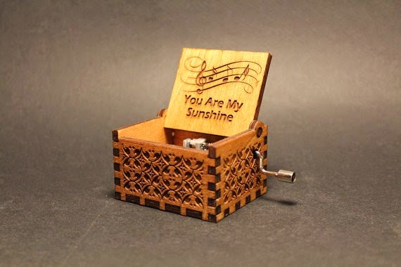 https://www.etsy.com/listing/99750039/engraved-wooden-music-box-you-are-my?ref=favs_view_3