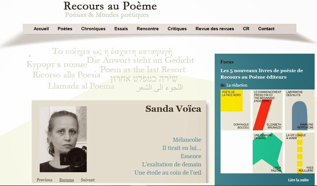 http://www.recoursaupoeme.fr/sanda-vo%C3%AFca/essence