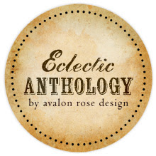 Eclectic Anthology