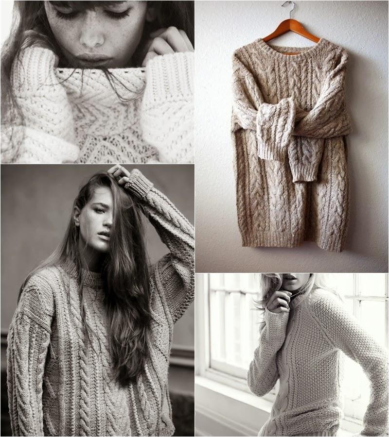 jerseys calentitos inspiracion shopping