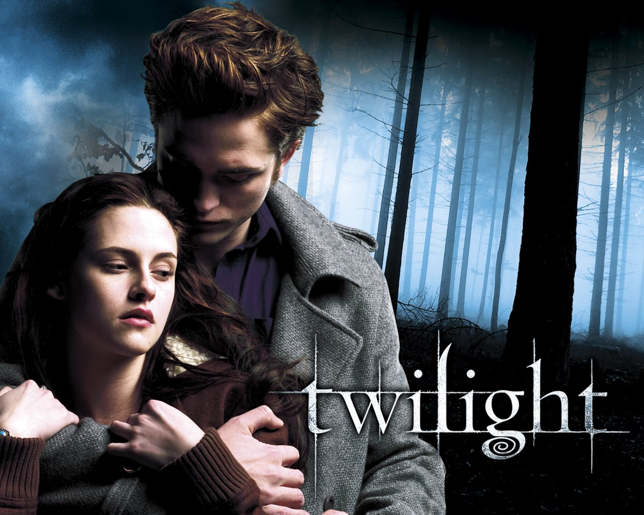 Twilight free download Twilight edward photos