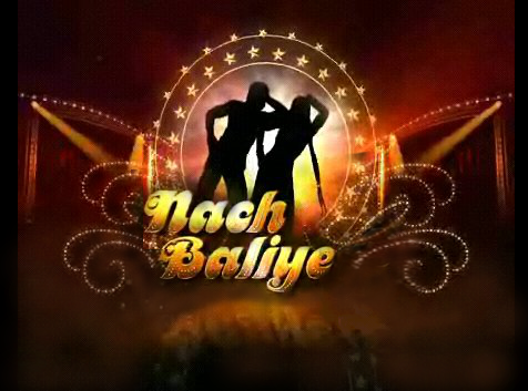 dance show nach baliya india , indian dance show