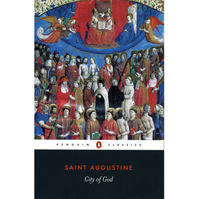 st augustine interpreting gods call essay The essay on saint augustine begins with an attempt to define realism in politics:   with a christian realism, based on augustine's interpretation of biblical faith,   the second aspect regards the call for the necessary check on all power that.