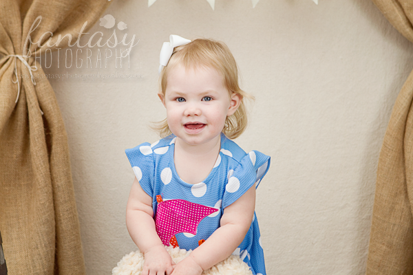 childrens photographers in winston salem nc | family photographers winston salem
