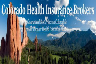 colorado health insurance brokers