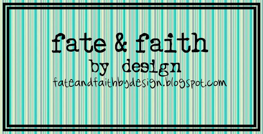 fate&faith