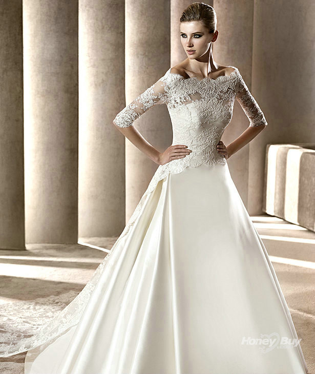 Incredible wedding dresses online store we sell different kinds of