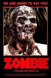Assistir Filme Zombie – A Volta dos Mortos – Legendado Online