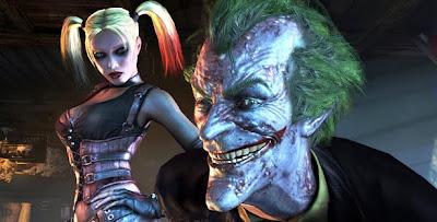 Entre Harley et le Clown [PV] Arkham-city-joker-615