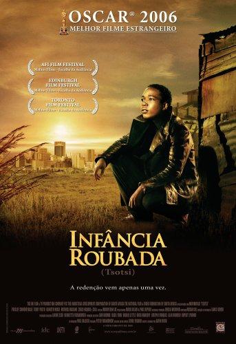 Assistir Filme Infância Roubada Dublado Online
