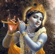 Sila Tarot: O Hinduismo