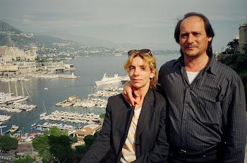 Montecarlo 1996