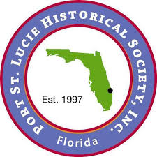 Port St. Lucie Historical Society