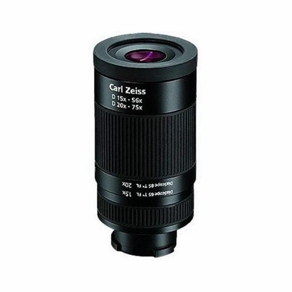 Zeiss Vario 20 75X Zoom Eyepiece