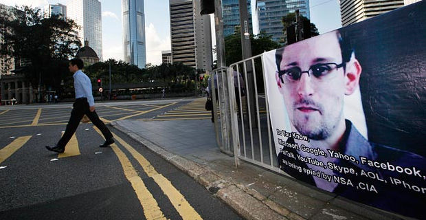 the truth about the nsa The painful truth about snowden july  nsa counterintelligence officials suspect that members of the illegals network were used by russia's svr spy agency to .