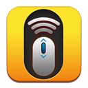 Wifi Mouse Pro free Download