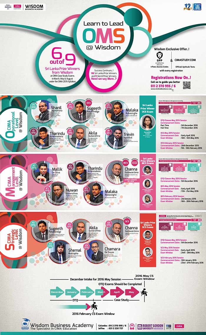 About CIMA  CIMA is the world's largest and leading professional body of management accountants. Our mission is to help people and businesses to succeed in the public and private sectors.  We have more than 218,000 members and students operating in 177 countries. They work at the heart of business in industry, commerce and not for profit organisations. We have strong relationships with employers, and sponsor leading research.  We constantly update our qualification, professional experience requirements and CPD programme. This ensures that our members and students are first choice for employers who are recruiting financially trained business leaders.  We are committed to upholding the highest ethical and professional standards, and to maintaining public confidence in management accounting.