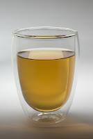 Apple cider vinegar has effect is similar to other weak acids.