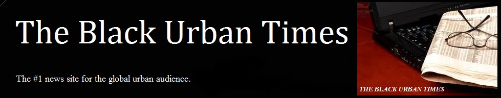 The Black Urban Times