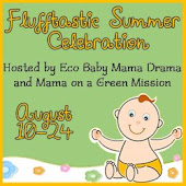 Flufftastic Summer Celebration
