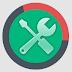 تطبيق مجاني للأندرويد لتحسين وتسريع جهازك Super Optimize APK 2.6