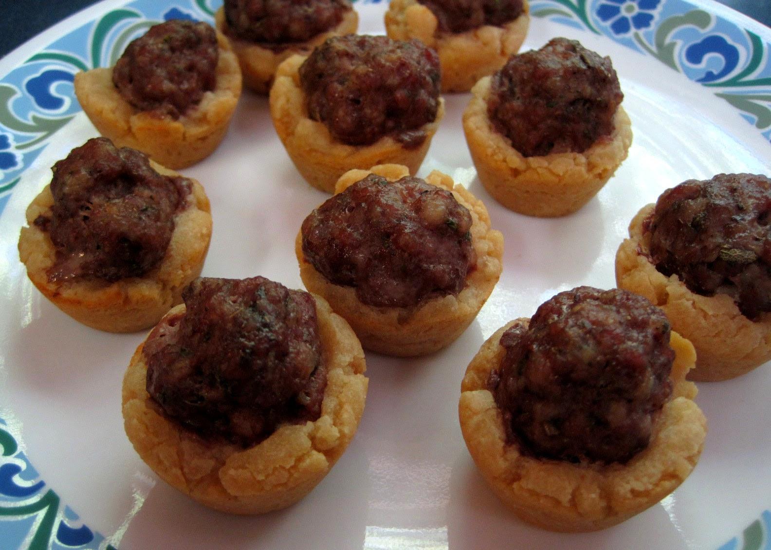 AIP autoimmune paleo protocol easy portable breakfast recipe