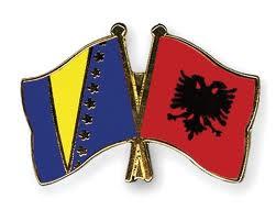 prediksi bosnia vs albania